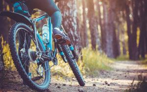 自転車の買取・販売