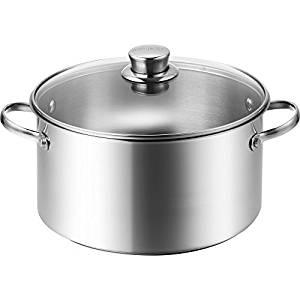 MEYER両手鍋2