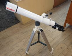 vixen 天体望遠鏡