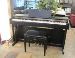 YAMAHA(ヤマハ) 電子ピアノ[YDP-161] ARIUS(アリウス) 楽器