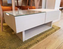 Francfranc パセ テーブル 1