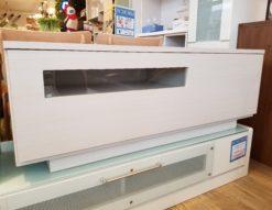 Francfranc パセ テレビボード 1
