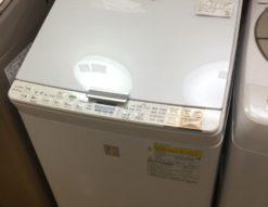 SHARP ES-GX9E3 洗濯機