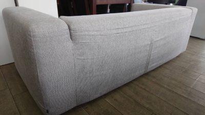 スピガ LIBERO リベロ SOFA sofa