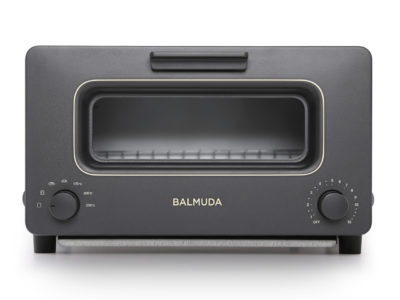 BALMUDA The Toaster 2