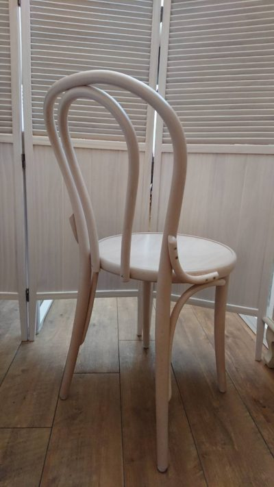 thonet ベントウッドチェア 椅子