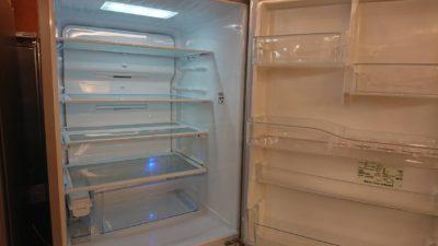東芝 大容量 冷蔵庫 高年式