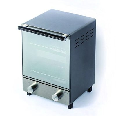 amadana オーブントースター ATT-T11 2