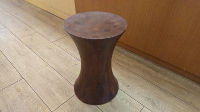 木製 スツール 椅子 おしゃれ インテリア