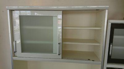 PAMOUNA カップボード キッチンボード