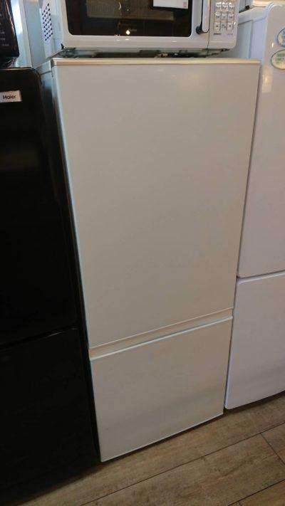 AQUA アクア 冷蔵庫 2018年製 一人暮らし用