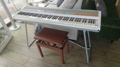 KORG 電子ピアノ 2010年製 SP-250