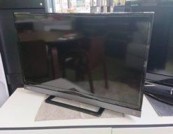 TOSHIBA 東芝 32型 液晶テレビ TV 2019年製