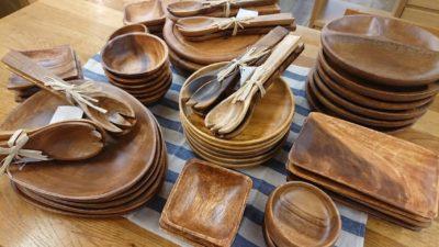 アカシア 食器 雑貨 おしゃれ 木製 人気 小物入れ