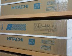ルームエアコン 日立 HITACHI hitachi 10畳 8畳 12畳