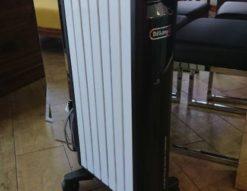 De'Longhi デロンギ MultiDynamicHeater マルチダイナミックヒーター 暖房器具