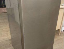 冷凍庫 60L 1ドア冷凍庫 フリーザー 2018年製