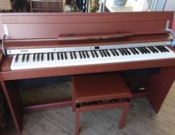 Roland ローランド 電子ピアノ DP-990