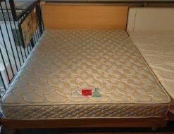 France Bed フランスベッド Slumberland スランバーランド ワイドダブルベッド ロイヤルスランバー