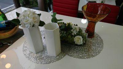 モデルルーム 花瓶 大量 品数豊富
