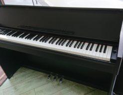 YAMAHA ヤマハ 電子ピアノ ARIUS アリウス YDP-S51 2012年製