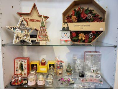 CHRISTMAS クリスマス 雑貨 LEDライト オシャレ インテリア