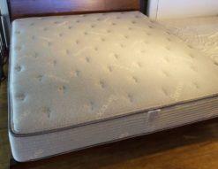 富士家具 FUJIKA キングサイズベッド KINDREAM マットレス ベッドフレーム セット 大きい