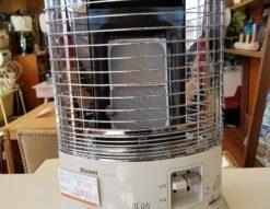 Rinnai ガス赤外線ストーブ R-652PMSⅢ
