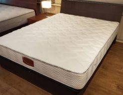 dream bed ドリームベッド Granz グランツ ワイドダブルベッド ダブルベッド 跳ね上げ式