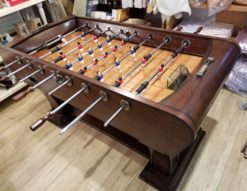 FOOSBALL TABLE フーズボールテーブル テーブルサッカー #SWF661301