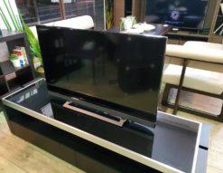 TOSHIBA 東芝 40型 液晶テレビ 40インチ 2017年製 無線LAN NETFLIX YouTube