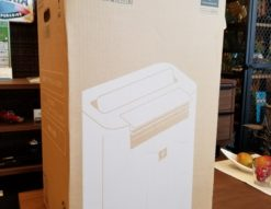 SHARP プラズマクラスター 加湿空気清浄機 KI-HS70-W ホワイト