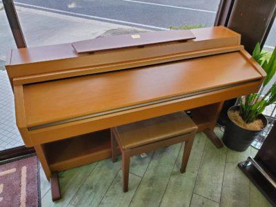 yamaha ヤマハ clavinova クラビノーバ ピアノ 初心者 高級 椅子付 イス付 CLP-230C