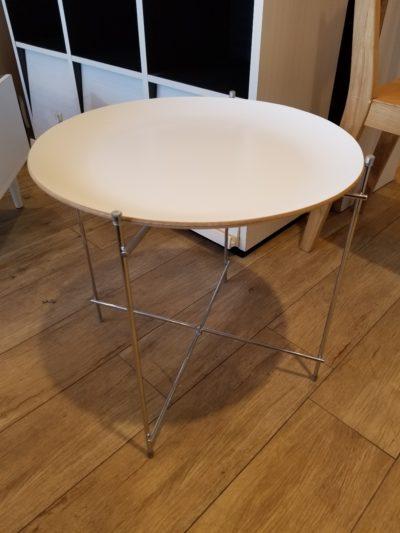 Francfranc / フランフラン ムラージュ サイドテーブル