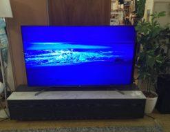 4K対応液晶テレビ 65V型 KJ-65X9500G