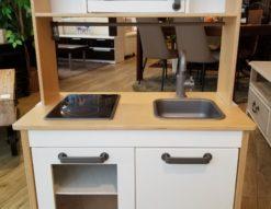 IKEA / イケア おままごとキッチン