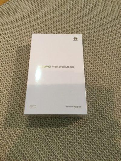 android タブレット フルHDタブレット 高画質 YouTube鑑賞 クラロワ フォートナイト 荒野行動