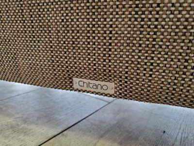 KARIMOKU カリモク CHITANO チターノ 刈谷木材 刈谷木工 ブランド家具 昭和 応接 ゆったり リビングルーム リビング 硬め 弾力ある ソファ 2人掛けソファ 2人掛け 1.5人 2人用 コンパクトハイバック レトロソファ