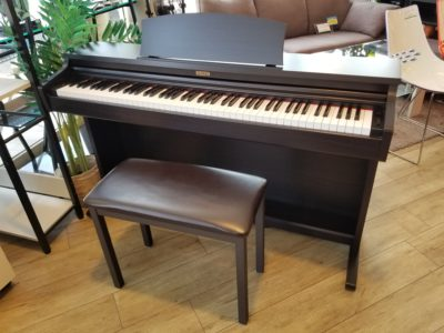 KAWAI / カワイ 電子ピアノ デジタルピアノ KDP80