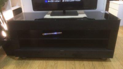 SONY フロントサラウンド TVボード