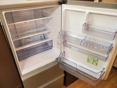 Aqua アクア 250L 200L 3ドア 冷凍冷蔵庫 2019年式 冷蔵庫 単身用 オーブンレンジ 新しい 美品 大き目 大きめ 中型