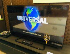 SHARP*50インチ液晶TV(2016年製)買取しました!