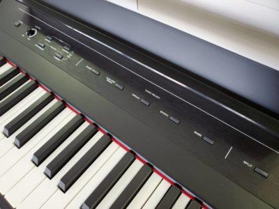 alesis アレシス recital 電子ピアノ キーボード スタンド ペダル 譜面台 レッスンモード レイヤーモード メトロノーム オススメ