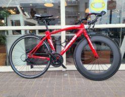 CANOVER / カノーバー ADONIS / アドニス ロードバイク 自転車 CAR-012