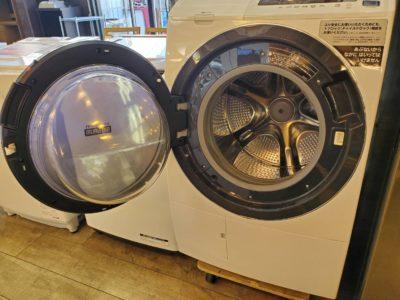 hitachi ヒタチ ドラム式 洗濯乾燥機 洗濯機 2019年 大容積 ファミリー向け 大家族 大人数 アイロンいらず 乾燥機 新しい 型落ち 去年 昨年 1年落ち 10/6㎏ 10㎏ 6㎏ 乾燥 ヒート乾燥 オススメ おススメ 早い者勝ち 今だけ