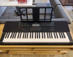 CASIO / カシオ 電子キーボード 鍵盤楽器 CT-X700 2020年製