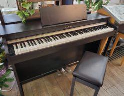 KAWAI カワイ 河合楽器 電子ピアノ CN25 デジタルピアノ 2016年製 ブラック プレミアムローズウッド 88鍵 グランドピアノ スタンダードモデル 本格派 おすすめ 高級感 チェア付 イス付 ヘッドフォン付 ヘッドホン付 かっこいい アップライトピアノ
