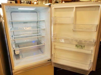hitachi ヒタチ 日立 401L冷蔵庫 5ドア冷蔵庫 冷凍冷蔵庫 2019年 片開き 400L 350L 450L キレイ 美品 VEGETA ベジータ vegeta うるおいラップ野菜室 野菜そのまま冷凍