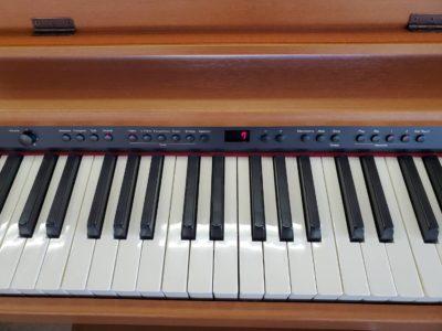 Roland ローランド ろーらんど ピアノ キーボード 楽器 初心者 上級者 中級者 子ども おススメ 中古屋 中古品 最良市場