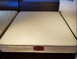 跳ね上げ式 リフトアップ式 ガス圧式 ワイドダブルベッド 収納付きベッド 跳ね上げベッド 跳ね上げ収納 dream bed ドリームベッド Granz グランツ GRAN Rouge Regular グランルージュレギュラー ダークブラウン 大容量収納 たくさん収納 ポケットコイルマットレス